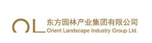 北京东方园林生态股份有限公司