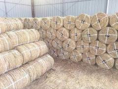 草绳批发基地