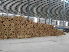 稻草绳子多少钱一公斤