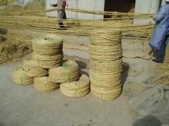 草绳多少钱一捆?